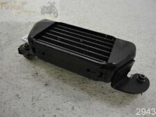 1996-2005 BMW R1200 R1200CL /Independent/Montauk R1200 OIL COOLER RIGHT