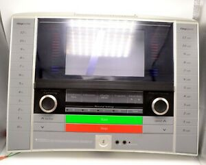 Nordictrack NTL24950 Treadmill Console Display Assembly Case & Controls ET29518A