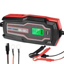 ATEM POWER VABG010A-SUN Smart Battery Charger