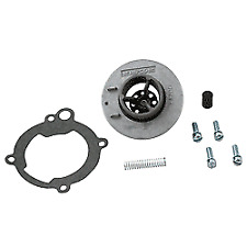 Impco CA50 & CA55 Carburetor  Repair Kit Original. Next Day Delivery UK & Eire