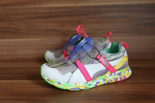 Puma Disc Solange- Rare COLLECTOR'S item