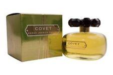 Sarah Jessica Parker Covet Eau de Parfum 100ml Spray Women's - NEW. For Her EDP