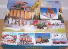 Kibri Industrial Buildings & Sets - HO/OO Scale- Multi Listing