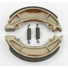 EBC Brake Shoes Part #508 NEW in Manufacturers Package FREE SHIPPING