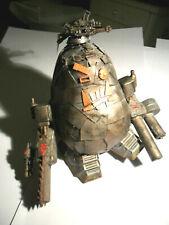 Warhammer 40k Ork Converted Ork Stompa Mr Potato Head