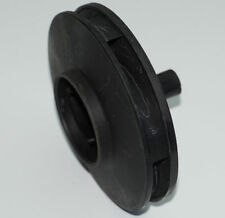 LX B358-02 Pump Impeller,compatible with  WP300-I,WP300-II