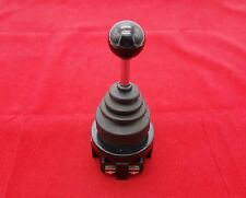 1PC  Cutout 30mm 2 Direction Momentary Monoleaver Switch Joystick controllers