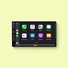 Coche: Hi-Fi, GPS y tecnología