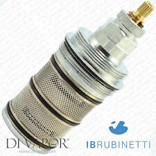 Thermostatic Cartridge for IB Rubinetterie Concealed Shower Mixer Valves