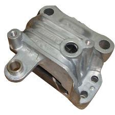 ALFA ROMEO 159 BRERA SPIDER 1.9 2.2 Engine Mount 60694071
