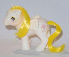 135 My Little Pony ~*BBE Beddy Bye Eyes Baby Lofty BEAUTIFUL!*~