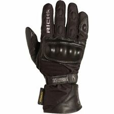 Richa Winter Waterproof Motorcycle Gloves
