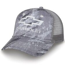 126422100 Realtree HaT products for sale | eBay