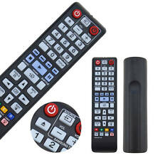 Replacement Remote Control For Samsung DVD AK59-00172A BD-F5700 Blu-Ray Player
