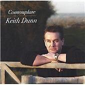 Contemplate, Keith Dunn, Very Good