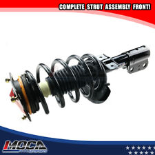For 2005-2009 Buick Chevrolet Uplander FWD Front Quick Complete Strut Assembly