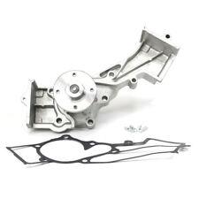 Engine Water Pump-SOHC, 4WD, Eng Code: VG30E, 12 Valves DNJ WP616B