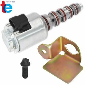 Powerstroke Diesel VGT Solenoid Actuator for 2003 - 2010 Ford 6.0L US