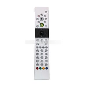 Philips Media Center MCE Remote Control RC1974501/00 For Windows 7 NUC Kodi
