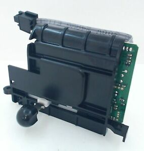 Stand Mixer Speed Control for KitchenAid, AP3606228, PS889134, WP9706648