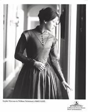 "Sophie Marceau,""Firelight"" 1997 Vintage Movie Still"