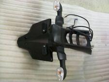 Yamaha fz1 rn16 soporte de matrícula de intermitentes license plate Holder