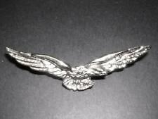 pins MOTO GUZZI AQUILA argento 925/1000 Sterlig silver