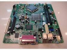 Dell Optiplex 380 SFF Computer Motherboard Mainboard 1TKCC R64DJ
