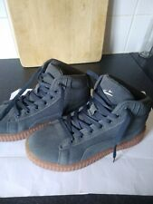 Trainers size uk 6.5