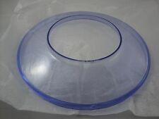 NIKKEN AQUA POUR PIMAG WATER TANK COVER REPLACEMENT PRIORITY SHIP