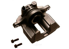Disc Brake Caliper Rear Left ACDelco GM Original Equipment 172-1589