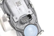 For 2012 Chevrolet Captiva Sport Throttle Body AC Delco 51841BG 3.0L V6
