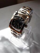 Bvlgari Assioma AA 39 acciaio Inossidabile Quarzo wristwatche
