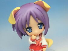 Lucky Star : TSUKASA nendoroid action figure limited edition 54a comptiq