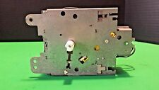 Whirlpool / Roper Dishwasher Timer 8535365, 3373590, Wp8535365