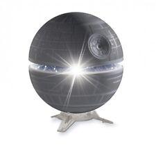 Star Wars Science planétarium Etoile Noire projète carte des mondes galaxie 7742