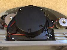 Neato BotVac Lidar Distance Sensor Original Factory Part 65 70E 75 80 85 D