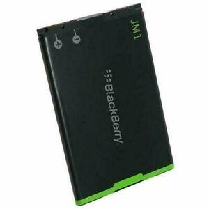 NEW OEM BLACKBERRY Bold 9900 9790 9930 Touch 9850 9860 J-M1 JM1 OEM Battery