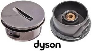 DYSON 92098301 Embout bouchon rouleaux brosse DC35 DC44 DC45 DC47 920983-01