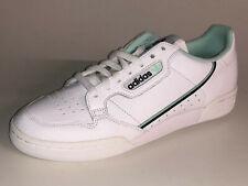 Adidas continental 80 g26066 ftwwht clemin conavy blanco