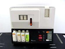 Instrumentation Laboratory 13060-11 1306 PH/Blood Gas Analyzer Tested Works!
