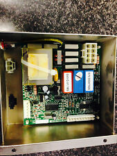 WESTINGHOUSE FRIDGE CONTROL BOARD 1448797 S645V, RS643V, WSE6100PA ETE3900SA