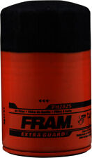 Engine Oil Filter Fram PH2825
