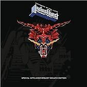 Collector's Edition Judas Priest's Musik-CD