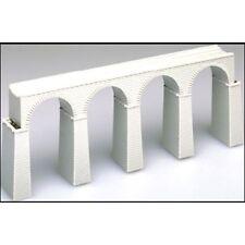 s l225 n scale model railroad bridges ebay,Ebay N Scale Wiring