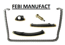 Engine Timing Chain-Febi Engine Timing Chain 44950
