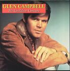GLEN CAMPBELL 20 GOLDEN GREATS CD NEW
