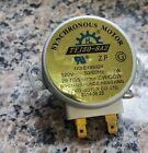 Electrolux Microwave Oven Part Stirrer Motor 5304488389 photo