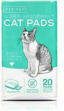 New listing Generic Refill for Breeze Tidy Cat Litter System Cat Liner Pads for Litter Box
