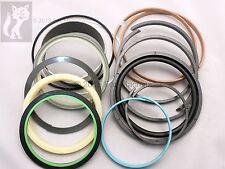 Whole Machine hydraulic kit for Hitachi EX150 EX-150 + wear rings